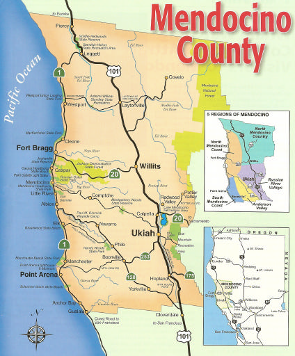 lodi california map with California Wine on Usca Cv additionally Contact as well Walnut creek map in addition 16 Mapas De Vinos De Estados Unidos besides California U S Wine Map.