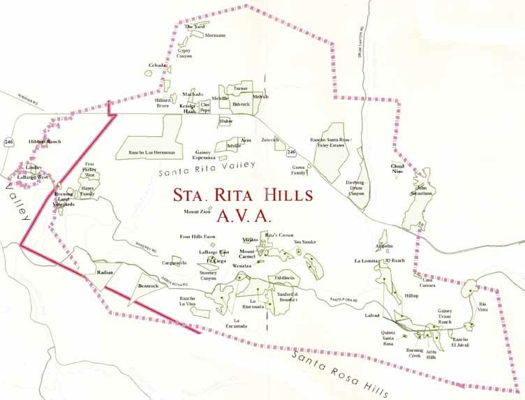 Sta. Rita Hills 2013 Wine and Fire | The PinotFile: Volume 9 ... Santa Ynez Wineries Map on lompoc wine trail map, amador wineries map, san ynez map, el dorado county wineries map, california ava map, sta rita hills appellation map, sonoma winery map, sonoma valley map, buellton wineries map, solvang map, augusta mo wineries map, best santa barbara wineries map, fair play wineries map, lompoc wineries map, monterey wineries map, los olivos map, napa valley wineries map, morro bay wineries map, santa rita hills map, montana state parks map,