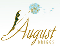 August Briggs Winery