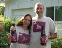 Bruliam Wines