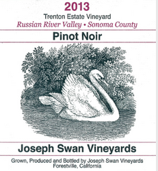 Joseph Swan Vineyards