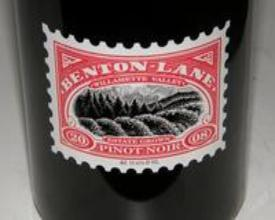 Benton Lane Winery