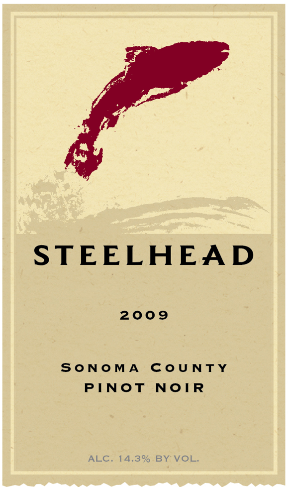 Steelhead Vineyards