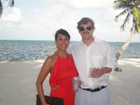 Division Winemaking Company