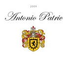 Antonio Patric Wines