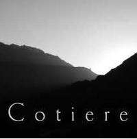 Cotiere Winery