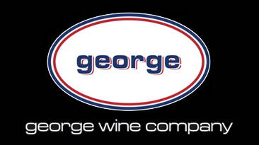 george wine company