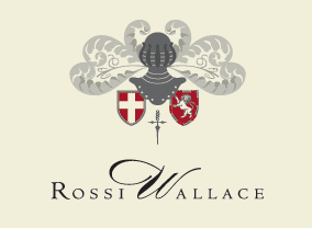 Rossi-Wallace Wines