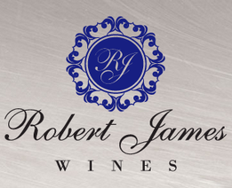 Robert James Wines