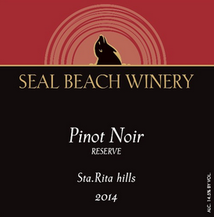 Seal Beach Winery