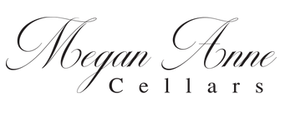 Megan Anne Cellars