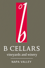 B Cellars Vineyards & Winery