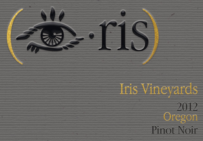 Iris Vineyards
