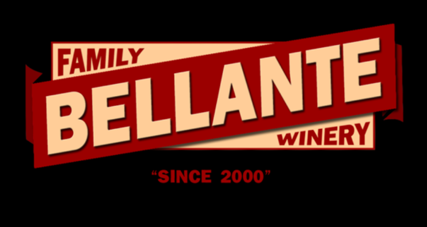Bellante Family Winery