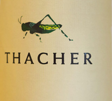 Thacher Winery and Vineyard