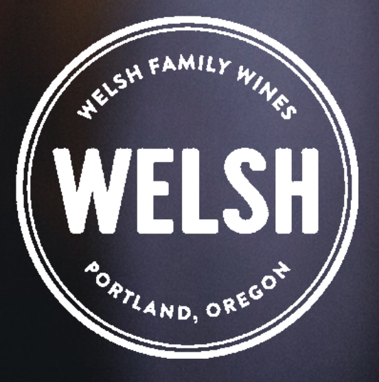 Welch Family Wines