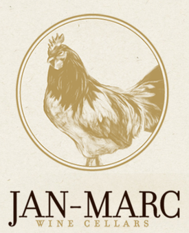 Jan-Marc Wine Cellars