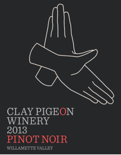 Clay Pigeon Winery