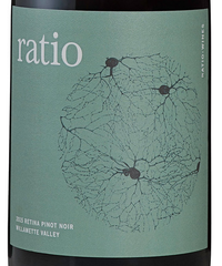 Ratio:Wines