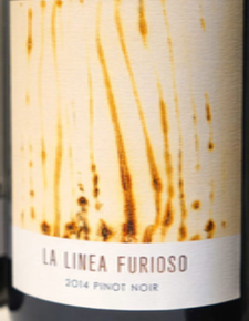 Furioso Vineyards