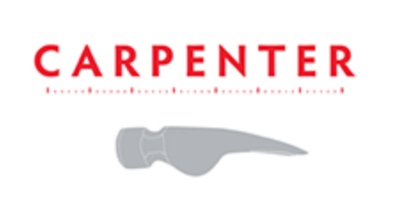 Carpenter Wine