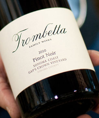 Trombetta Family Wines