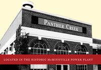 Panther Creek Cellars