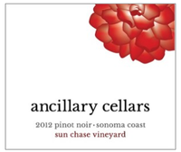 Ancillary Cellars