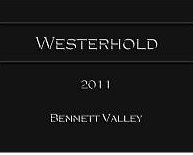 Westerhold Family Vineyards