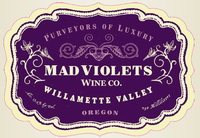 Mad Violets Wine Company