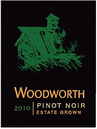 Woodworth Vineyards