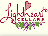 Lightheart Cellars