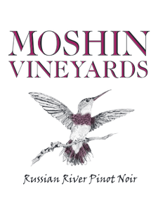 Moshin Vineyards and Winery