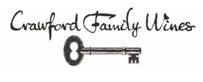 Crawford Family Wines