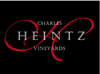Charles Heintz Vineyards