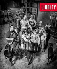 Lindley Wines