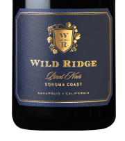 Wild Ridge Vineyards