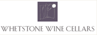 Whetstone Wine Cellars