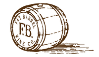 Fat Barrel Wine Company