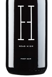Head High Wines