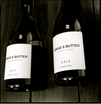 Bread & Butter Wines