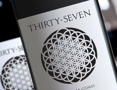 Thirty-Seven Winery