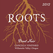 Roots Wine Company