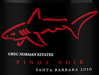 Greg Norman Estates