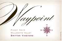 Waypoint Vineyards