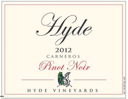 Hyde Wines