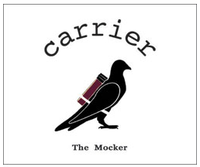 Carrier Wines