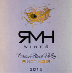 River Myst Haven Wines