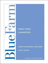 Blue Farm Wines