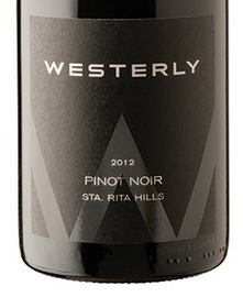 Westerly Wines